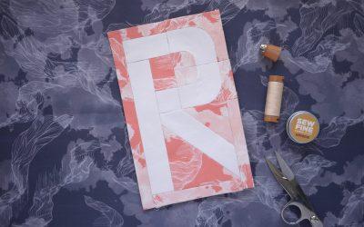 "Meet ""R"": Typecast Blog Tour"