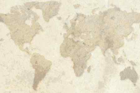 World map linkedin background full hd maps locations another threat map result group gmbh result group gmbh releases world threat map world map of us military bases cute linkedin background photo ideas world maps gumiabroncs Image collections