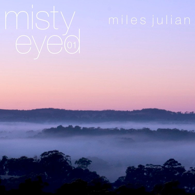 misty eyed 01 artwork jpg