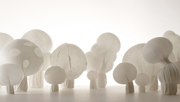 nendo-s-blown-fabric-lanterns-large