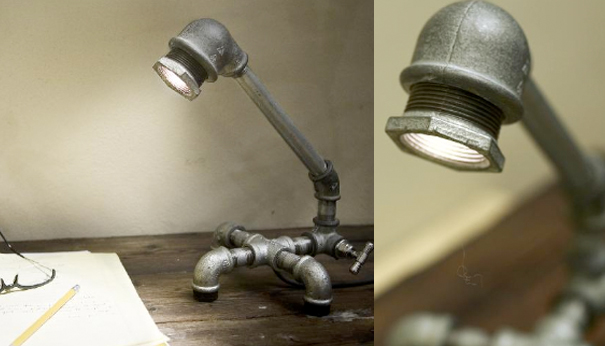 the-kozo-lamp-offering-a-new-life-for-old-pipes-large