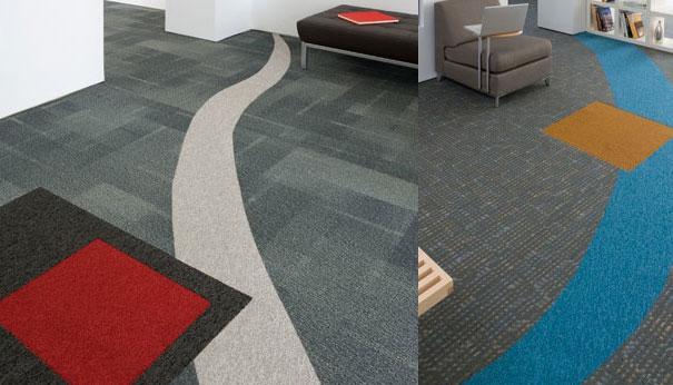 rugs carpets tandus carpet tile home garden