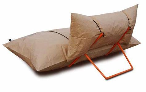 Lightweight Furniture Sofa Ideas