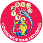 Communications-Exploring
