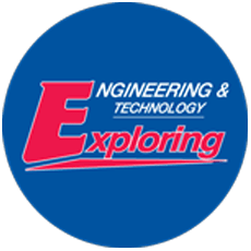 Engineering-Exploring
