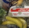 В США начата кампания по борьбе с нецелевым использованием продуктов