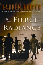 Book Talk: *A Fierce Radiance*, by Lauren Belfer