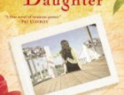Book Talk: *Letter to My Daughter*, by George Bishop