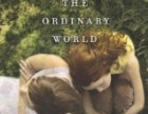 Book Talk: *Outside the Ordinary World*, by Dori Ostermiller (TLC Book Tour)