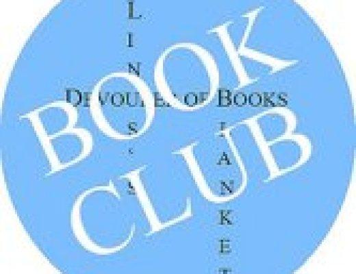 Book Talk: *By Nightfall*, by MIchael Cunningham