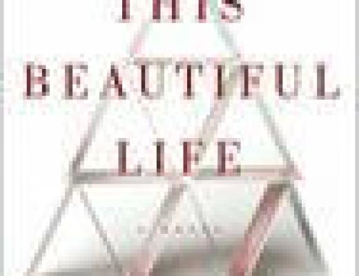 Book Talk: *This Beautiful Life*, by Helen Schulman