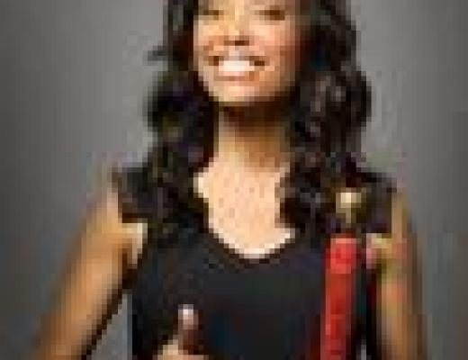 (Audio)Book Talk: SELF-INFLICTED WOUNDS, by Aisha Tyler