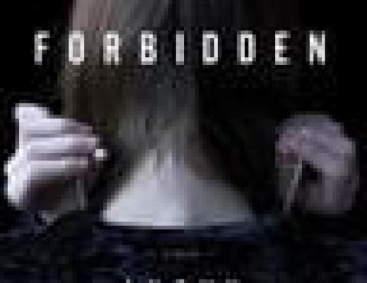 Book Talk: *I Am Forbidden*, by Anouk Markovits