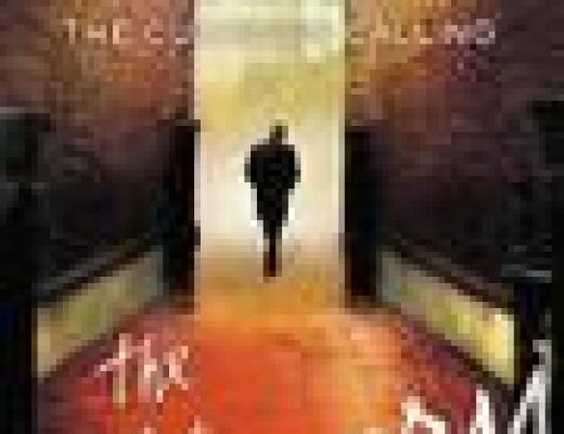 (Audio)Book Talk: THE SILKWORM, by Robert Galbraith (J.K. Rowling)