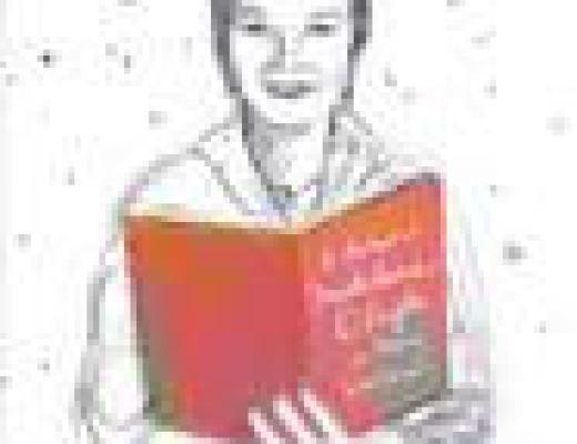 Shelf Awareness Book Talk: *Listening for Madeleine* by Leonard Marcus