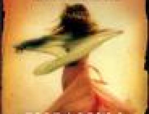 She Reads Book Club: THE FIREBIRD, by Susanna Kearsley