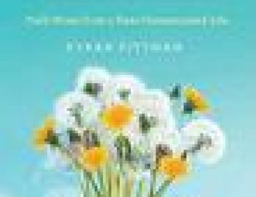 Book Talk: *Planting Dandelions*, by Kyran Pittman