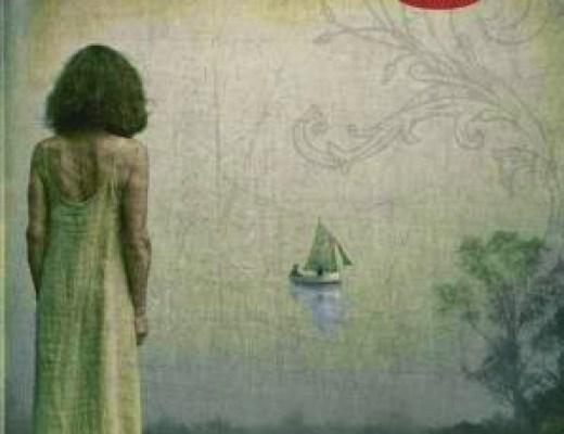 Book Talk: MIDSUMMER, by Carole Giangrande