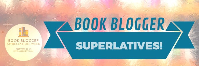 book blogger superlatives bbaw banner