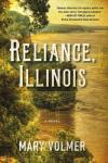 RELIANCE ILLINOIS Mary Volmer