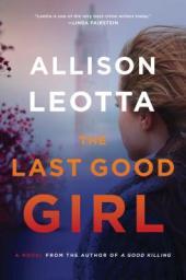 the-last-good-girl-allison-leotta