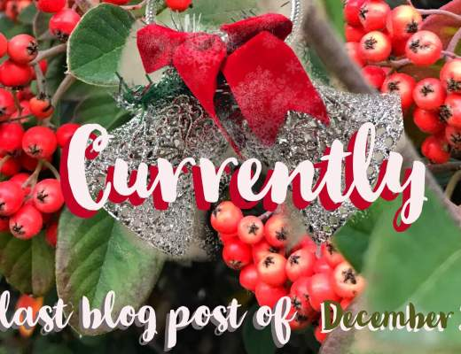 The Last Blog Post of 2016