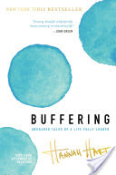 buffering-by-hannah-hart