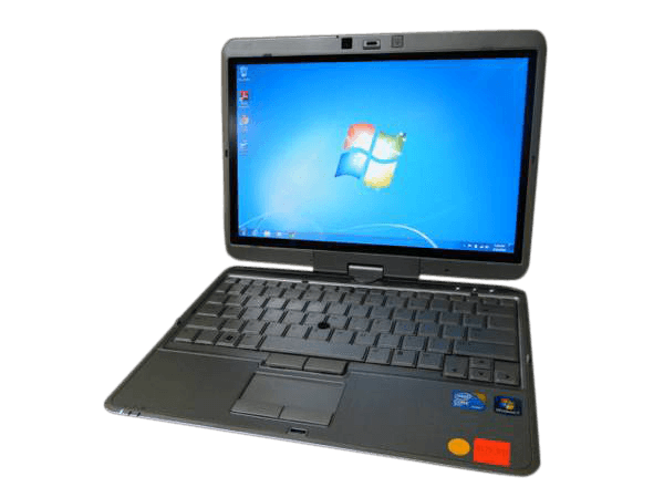 Callout_Laptops3