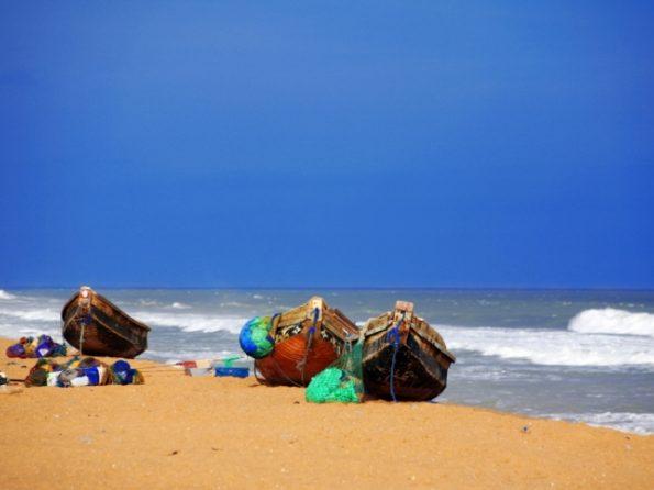 Benin_1
