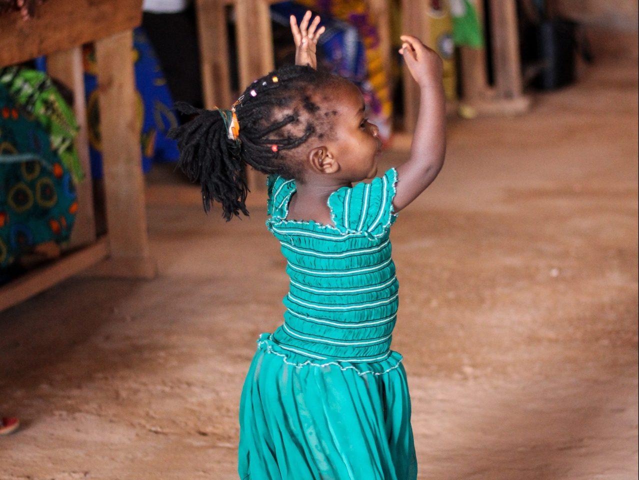 Photo by Hanna Morris on Unsplash_Rwanda
