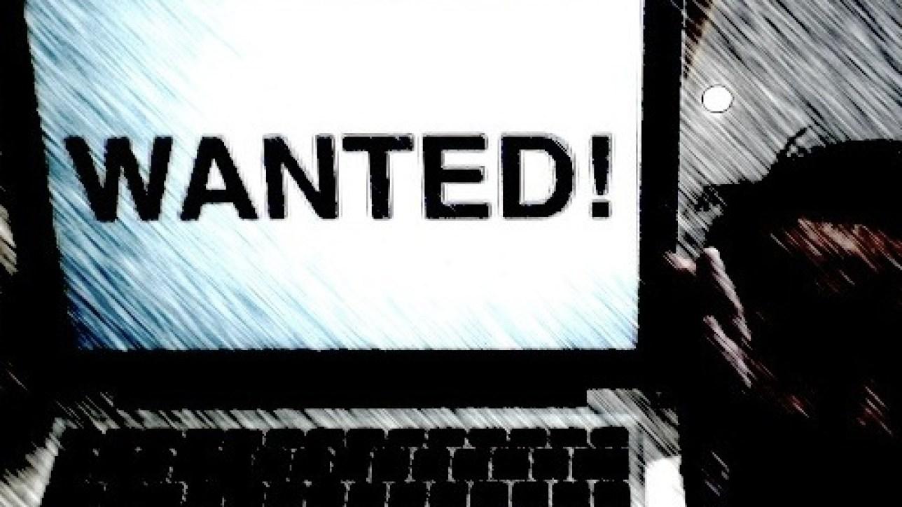 3 Screens,  digital marketing job, PPC Advertising Specialist,  Digital Marketing Manager