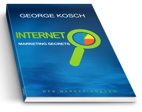 goody-internetmarketingsecrets.png