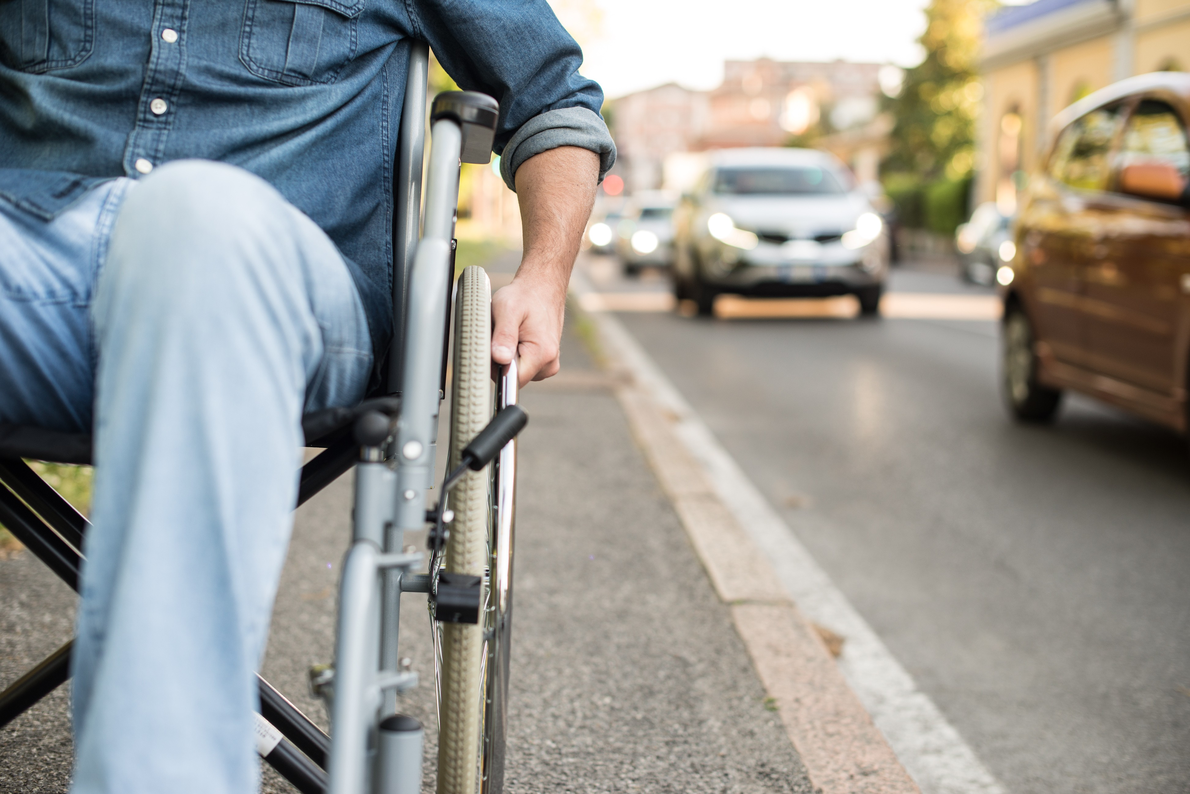 Diagnosed With Multiple Sclerosis 3 Things To Know When