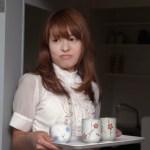 お茶汲みは女性の仕事?総合職でも?受付業務を女性がする理由って?