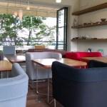 カフェefishでデート。鴨川沿いのおすすめ!京都の眺めのいいカフェといえばここ。