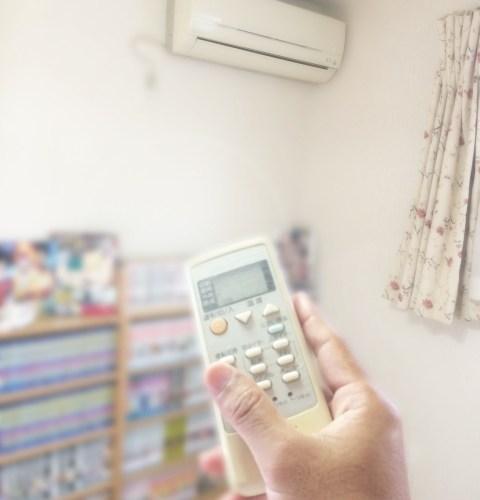 子供部屋の暖房 受験勉強の防寒はどうする?寒いと眠くなるって本当?