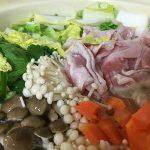 ダイエットで鍋続きは辛い!飽きないための鍋ダイエットの味付けのおすすめ6選