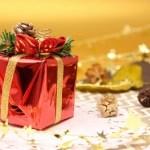 孫にクリスマスプレゼントやお年玉をくれないのは普通?実家との付合い考えてみた