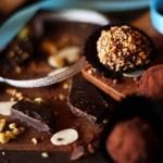チョコ作りのラム酒は代用できる?なしはダメ?お菓子に入れる効果と価格情報