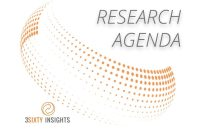 Sixty Insights Research Agenda Thumbnail