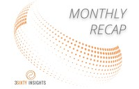 3Sixty Insights Monthly Recap Thumbnail