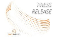 3Sixty Insights Press Release Thumbnail