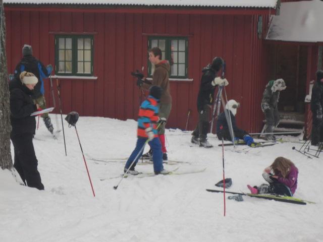 Ski-TM 2013 024