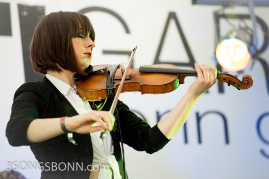 13_Gabby Young_085-184