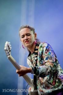 Nina Attal
