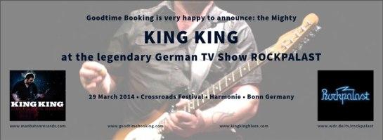 KingKingBonn