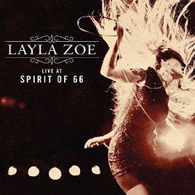 LaylaZoe