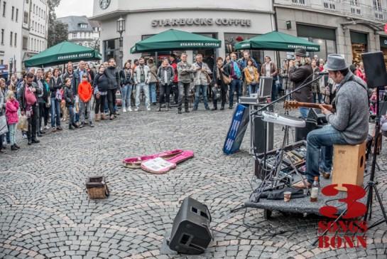 BonnFest2015 (20 of 117)