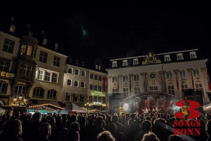 BonnFest2015 (88 of 117)