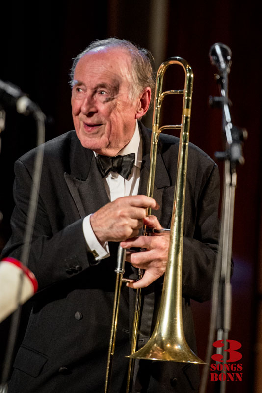Chris Barber - Blues Great